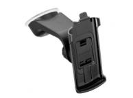 Suport auto Samsung ECS-K1A7 Blister Original