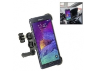 Suport auto Samsung Galaxy Note 4 N910 Vent Mount