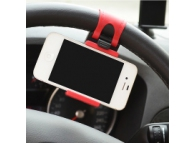 Suport auto volan Apple iPhone 5