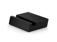 Suport birou cu incarcare Sony Xperia Z2 DK36 Blister Original