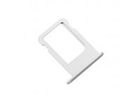 Suport SIM Apple iPhone 5s argintiu