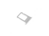 Suport SIM Apple iPhone 5 argintiu