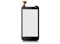 Touchscreen HTC Desire 310 Versiune 2