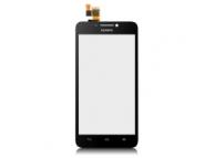 Touchscreen Huawei Ascend G630