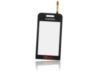 Touchscreen Samsung S5233T