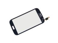 Touchscreen Samsung Galaxy Grand Neo I9060 bleumarin