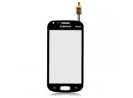 Touchscreen Samsung Galaxy Trend Plus S7580