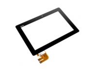 Touchscreen Asus Transformer Pad TF300T Versiune G01