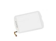 Touchscreen Alcatel OT-710 alb