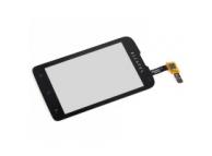 Touchscreen Alcatel OT-918 versiune 2