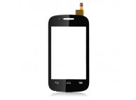 Touchscreen Alcatel Pop C1 OT-4016