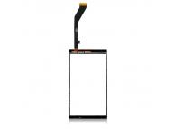 Touchscreen HTC Desire 820 versiune XH6512B09A