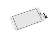 Touchscreen LG Optimus L5 II Dual E455 alb