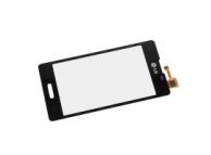 Touchscreen LG Optimus L5 II E460