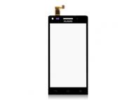 Touchscreen Huawei G6 4G