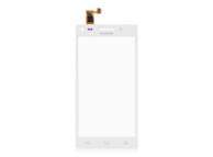 Touchscreen Huawei Ascend G6 4G alb