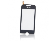 Touchscreen LG GS290 Cookie Fresh