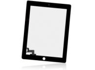Touchscreen Apple iPad 2