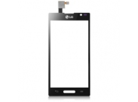 Touchscreen LG Optimus L9 P760