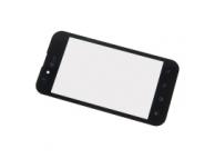 Touchscreen LG Optimus Black P970
