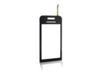 Touchscreen Samsung S5230 Star