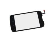 Touchscreen Huawei U8650 Sonic