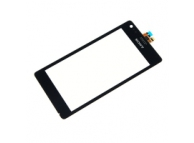 Touchscreen Sony Xperia M
