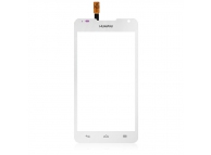 Touchscreen Huawei Ascend Y530 alb