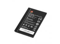 Acumulator Huawei Y3II Bulk