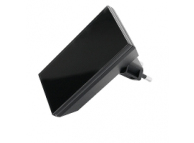 Incarcator retea USB HTC TC P300, 1A, 1 x USB, Negru
