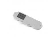 Antena interna cu buzzer Samsung I9500 Galaxy S4 Swap
