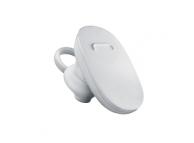 Handsfree Bluetooth Nokia BH-112 alb Blister Original