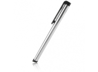 Creion Touch Pen Apple iPhone 3G TECH argintiu