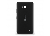 Capac baterie Microsoft Lumia 640 LTE