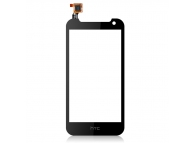 Touchscreen HTC Desire 310 Versiune 1