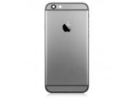 Capac baterie Apple iPhone 6