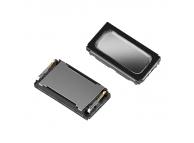 Buzzer Sony Xperia Z3 Compact