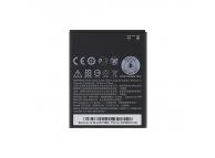 Acumulator HTC BA-S960 Bulk