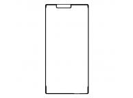 Dublu adeziv geam pentru Sony Xperia Z3