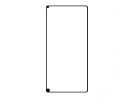 Dublu adeziv capac baterie pentru Sony Xperia Z3