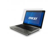 Folie Protectie ecran laptop 15.6 inci Enkay HD