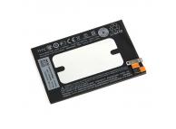 Acumulator HTC BN07100 Bulk