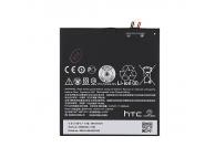 Acumulator HTC B0PF6100 Bulk