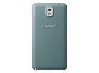 Capac baterie Samsung Galaxy Note 3 ET-BN900SL bleu Blister