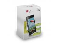 Cutie fara accesorii LG Optimus L5 II E460 Originala