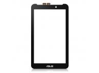 Touchscreen Asus Fonepad 7 (2014) FE170CG