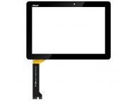 Touchscreen Asus Memo Pad 10 ME102A Versiune 2