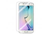 Folie protectie ecran Samsung Galaxy S6 edge G925 Full Face