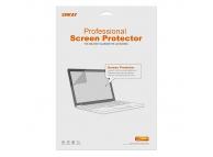 Folie Protectie ecran Apple Macbook Pro 13.3 Retina Enkay HD