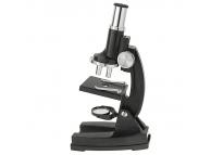 Microscop biologic 10x - 45x